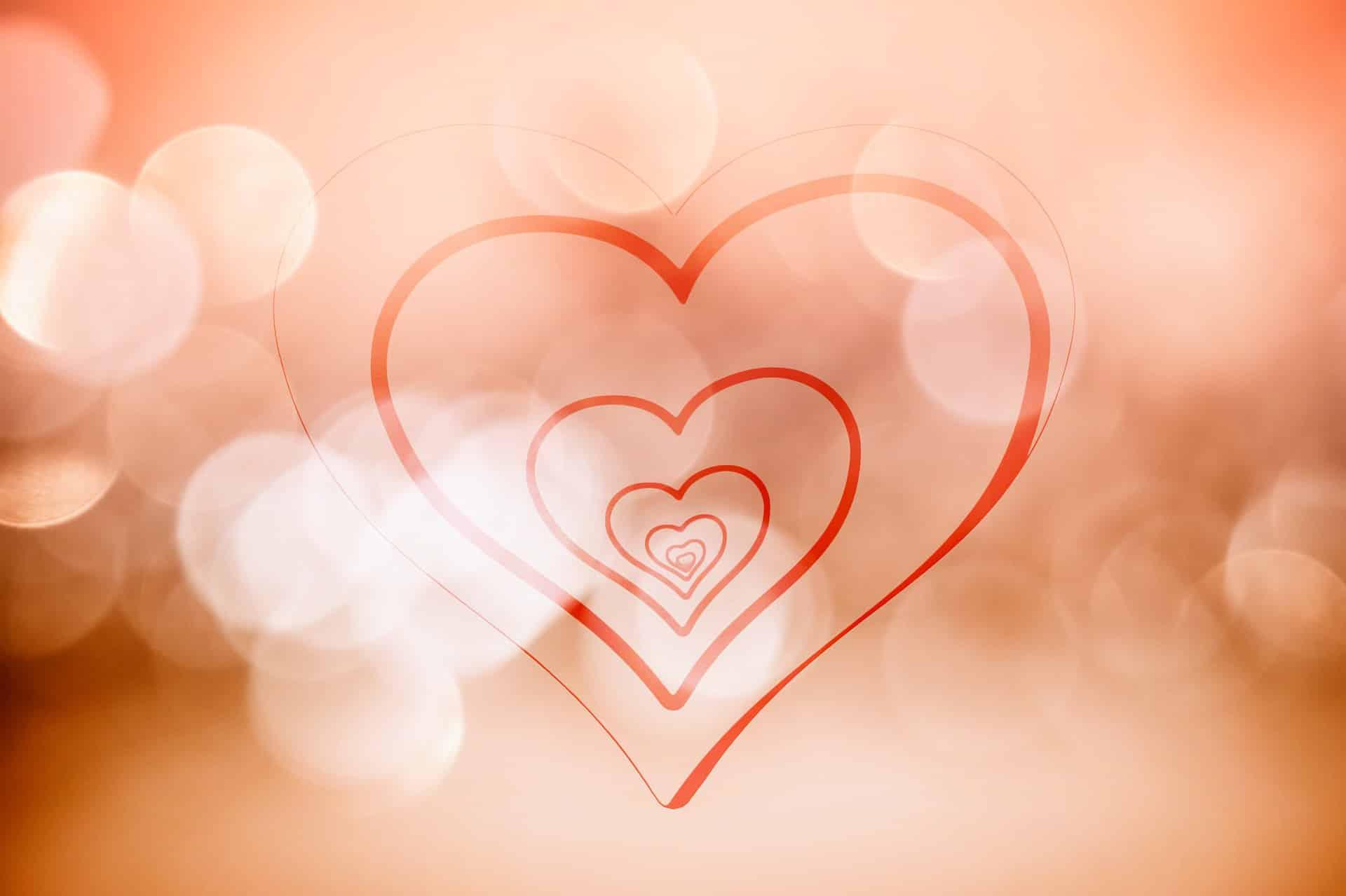 Citation Mars 2020 – À l'heure de prendre soin de nous avec amour et solidarité.