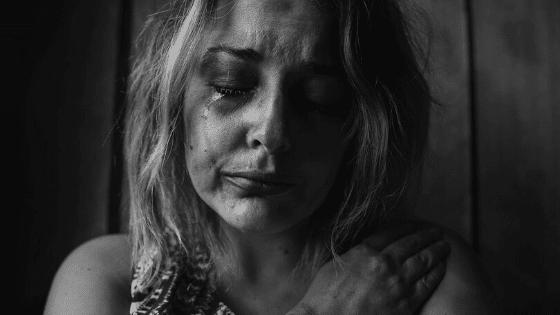 Citation Comment surmonter la violence conjugale