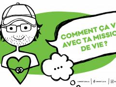 CCV20028_Articles MP-Amour-CCV-Article 4