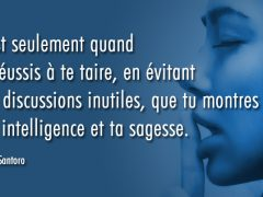 citation-sagesse-silence