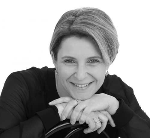 Sonia Madupuy – Sophrologue