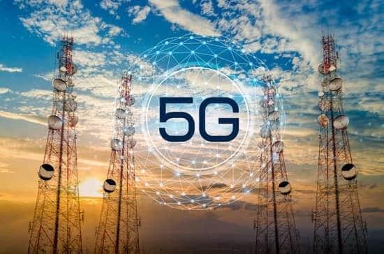 Et si 5G voulait dire… Génocide Vibratoire – Phase 5…
