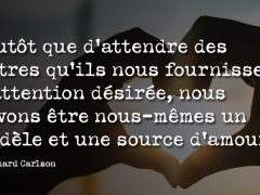 dependance-amour
