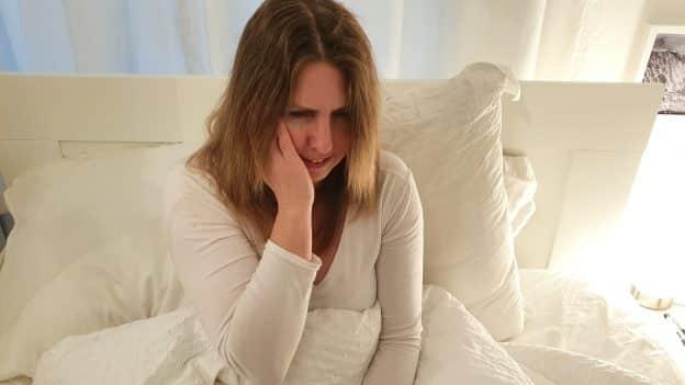 Violence conjugale : 3 erreurs à éviter après la première claque !