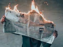 journal_feu