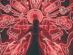 pouvoir-musique-stress