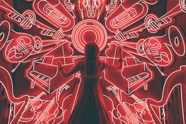 Comment vaincre son anxiété grâce à la musique ?