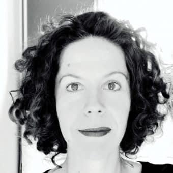 Catherine Gestin
