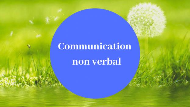 Comment mieux communiquer avec les autres ?