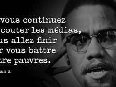 citation-media-malcomx