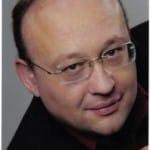 Didier Pénissard – Coach Auteur en développement personnel