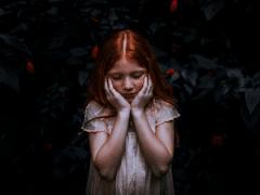 enfant abus sexuel