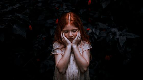 Comment repérer rapidement un enfant victime d'abus sexuel ?