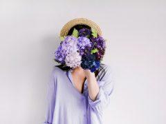 fleurs mères