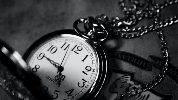 Gestion du temps et procrastination