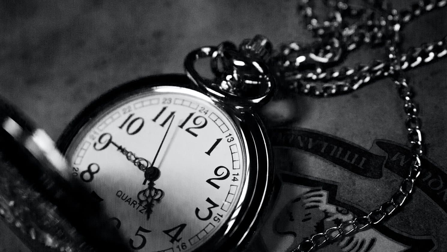 Citation 8 conseils pour une meilleure gestion de votre temps et 6 outils pour stopper la procrastination