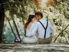 imageromantique