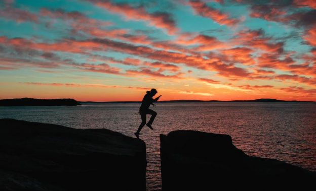 2 astuces pour se débarrasser de tes croyances limitantes