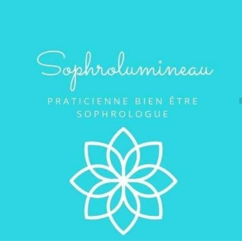 Sophrolumineau