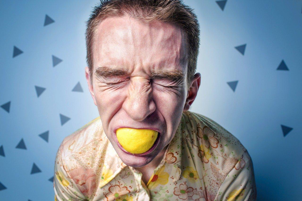 Citation Comment vaincre sa timidité au travail ? 1e partie