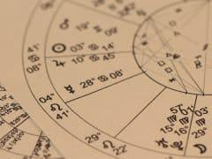 personnalité-signe-astrologique
