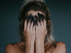 pervers-narcissique-confinement