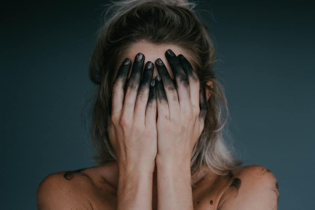 Citation Pervers narcissique ou violent : il m'empêche de travailler pendant le confinement : 2 réactions à avoir