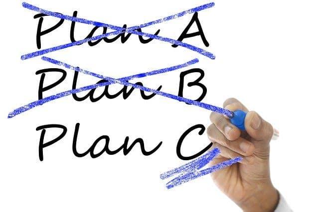 Citation Qu'avez-vous appris durant les deux derniers mois du Covid-19 ? Avez-vous fait votre bilan ?