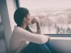solitude et confinement-min