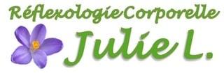 Réflexologie Corporelle Julie L.