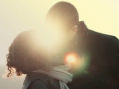 Comment savoir si on est amoureux