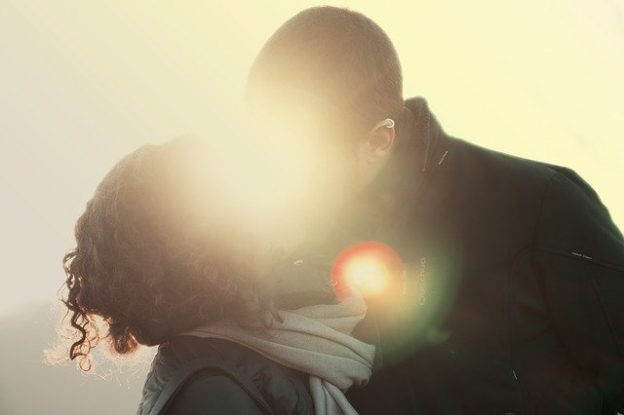 Comment savoir si on est amoureux(se) ?