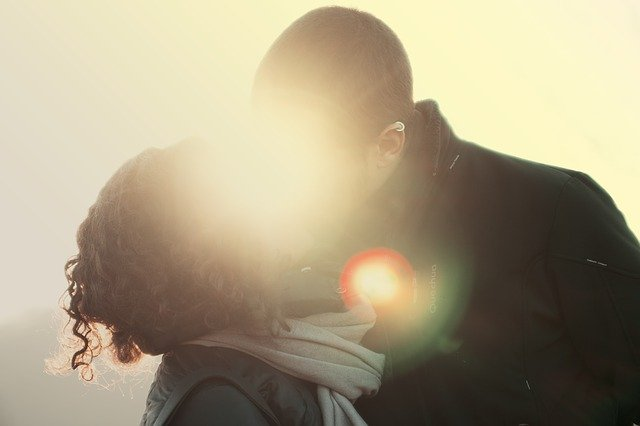 Citation Comment savoir si on est amoureux(se) ?