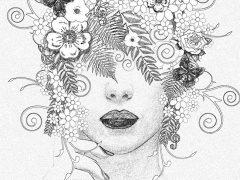 femme printemps1