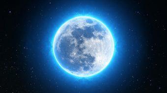 full-moon-2055469_1280