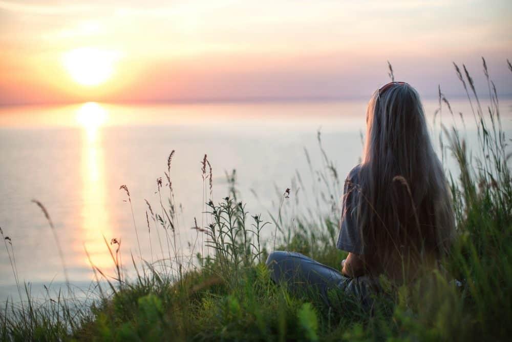 Citation Comment vaincre le stress et gagner : 45 solutions magiques