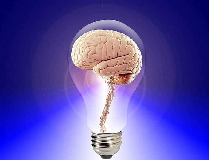Citation La créativité permet-elle d'améliorer votre vie ?