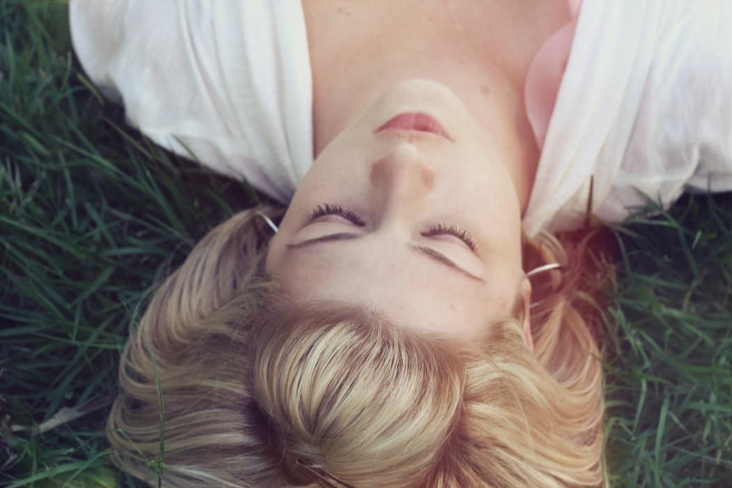 Citation La méditation orgasmique : Comment peut-on la vivre ?