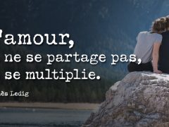 projection-psychologique-amour
