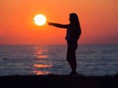 bonheur équilibre confiance en soi