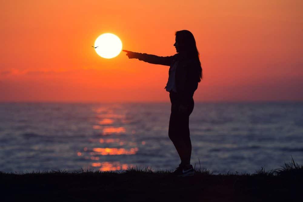 Citation 33 Conseils pour une meilleure vie mentale et physique