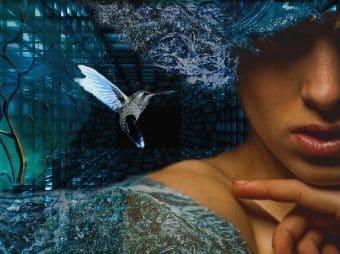 dreams-2724523_960_720