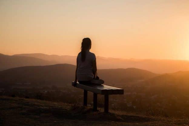 Retrouver l'énergie de quitter un manipulateur pervers narcissique