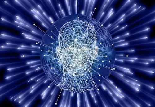 L'impact de l'hypnose sociale