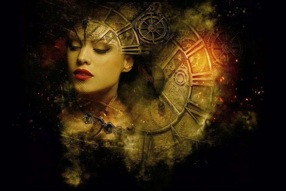 Citation Le rêve : la voie du cœur – Savez-vous que le rêve est une rencontre entre le Mystère et l'Amour ?