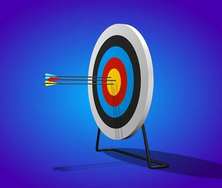 Citation 8 comportements à éviter pour atteindre vos objectifs