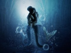 mermaid-3621654_960_720