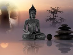 morning-statue-balance-meditate-buddhism-asia-861076-pxhere.com