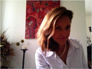 Anne Siret