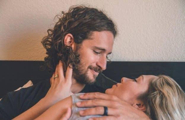 5 signes qu'un homme est destiné à être avec vous pour la vie !